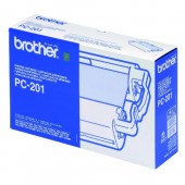 Brother 1 Thermal Refill Pc201 (9483)