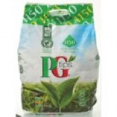 PG Tips Pyramid Tea Bags  Pack 1150