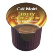 Coffee Creamer, 12ml