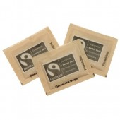 Ftrade Brown Sugar Sachets Pk1000 A03621