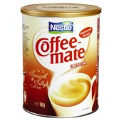 Coffee-Mate 1Kg