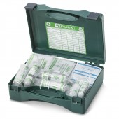 20 Person First Aid Kit (10 Kits)