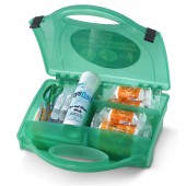 10 Person Trader First Aid Kit (10 Kits)