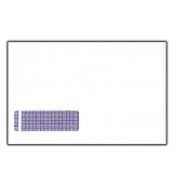 Pegasus Payslip Envelope for use with PEG-600