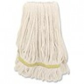 Bentley Kentucky Mop Head YELLOW