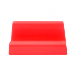 fatframe™ iPad Stand (Red)