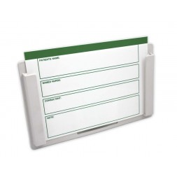 Carenote Unit (Pack of 10)