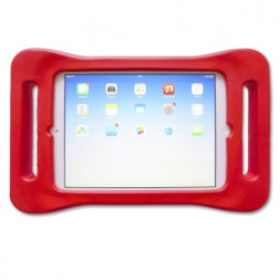 fatframe™ iPad Air (Red)