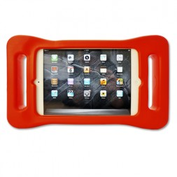 fatframe™ iPad Mini (Red)