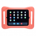 fatframe™ iPad Cover (Coral)