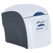 Pronto Magicard ID Card Printer (single-sided)