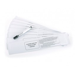 ID Card Printer Cleaning Kits