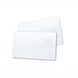 ID Card Printer Plastic Cards