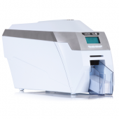ID Card Printers (Single Sided)