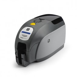Zebra ID Card Printers (Double Sided)