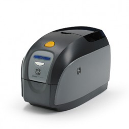 Zebra ID Card Printers (Single Sided)